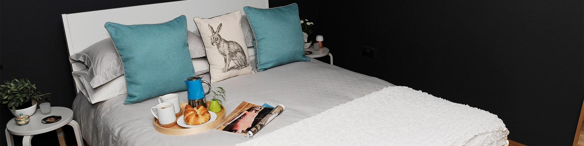 bedroom-6726