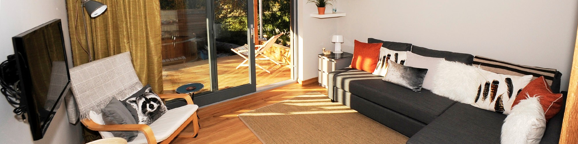 lounge-6775