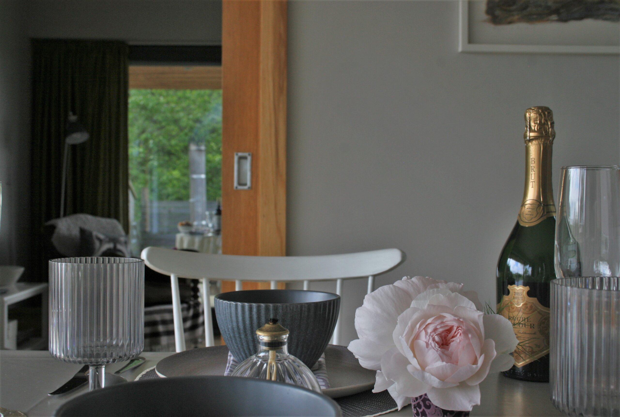 Copy of kitchen table landscape